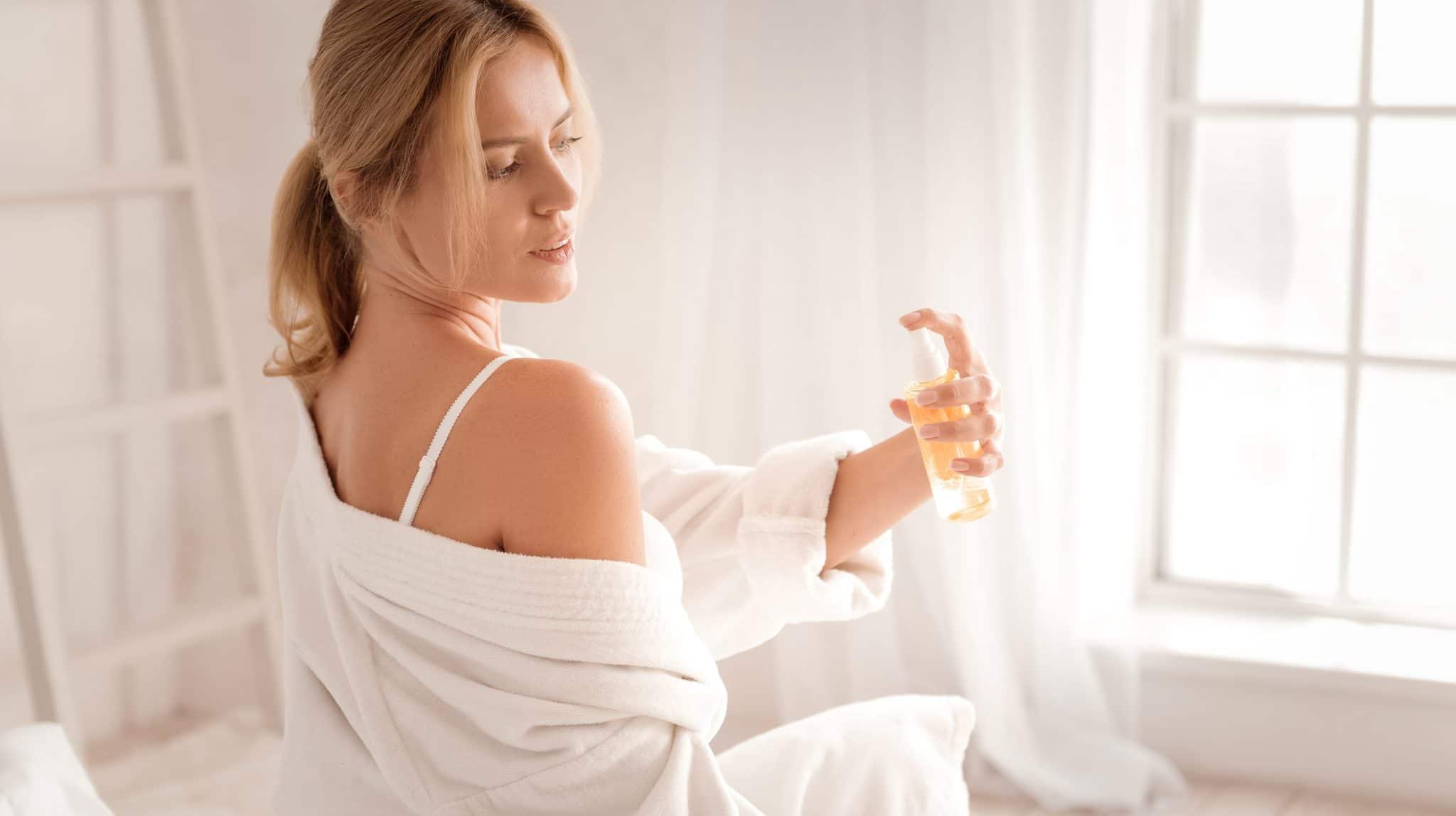 bed bug travel spray , bed bug repellent , bed bug repellent for skin , prevent bed bugs ,  , Bed Bug Repellent body spray , Bed bug spray that works , Side effects of bed bug bites